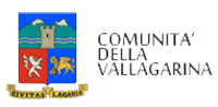 logo vallagarina